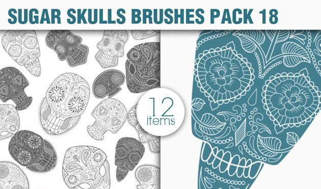 designious-brushes-sugar-skulls-18-small