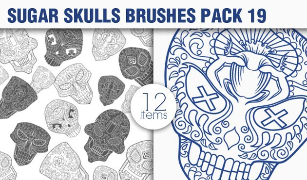 designious-brushes-sugar-skulls-19-small