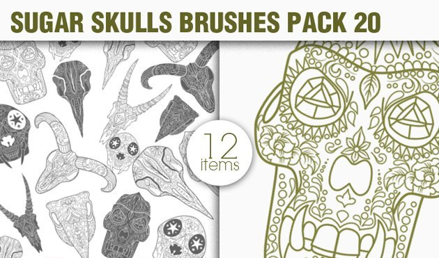 designious-brushes-sugar-skulls-20-small