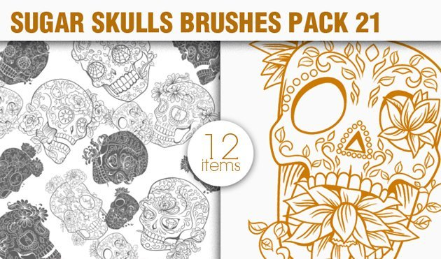 designious-brushes-sugar-skulls-21-small