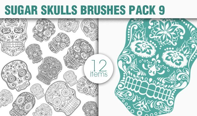 designious-brushes-sugar-skulls-9-small
