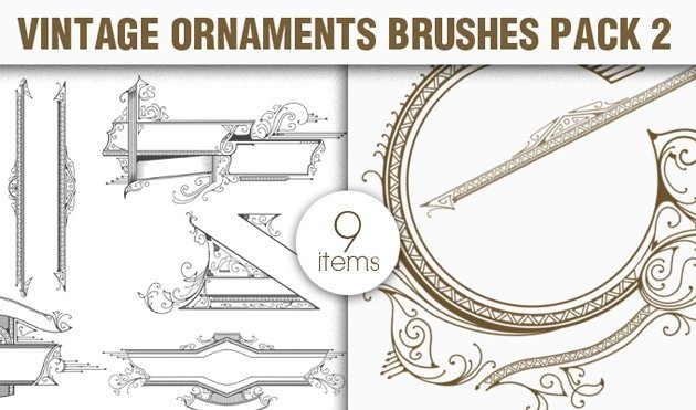 designious-brushes-vintage-ornaments-2-small