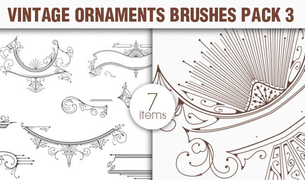 designious-brushes-vintage-ornaments-3-small