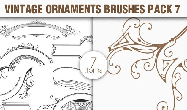 designious-brushes-vintage-ornaments-7-small