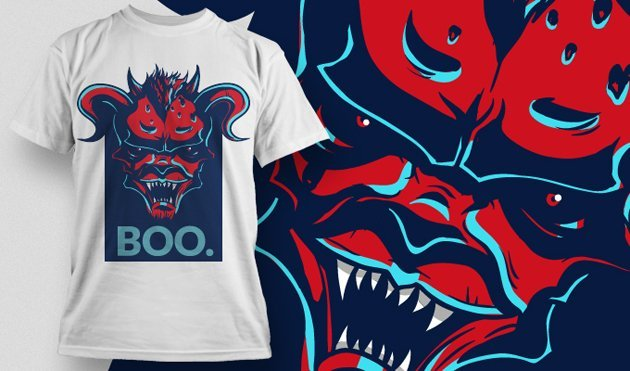 designious-vector-tshirt-800