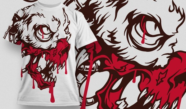 designious-vector-tshirt-801