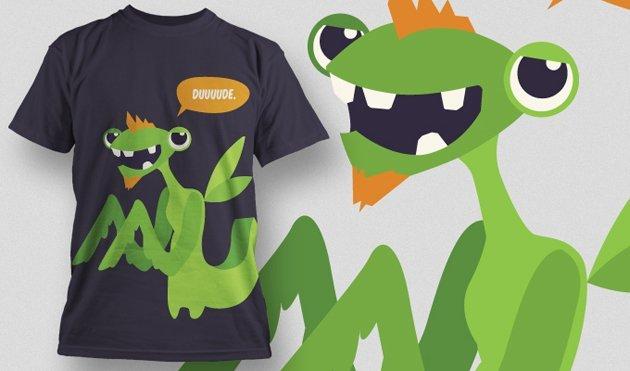 designious-vector-tshirt-803