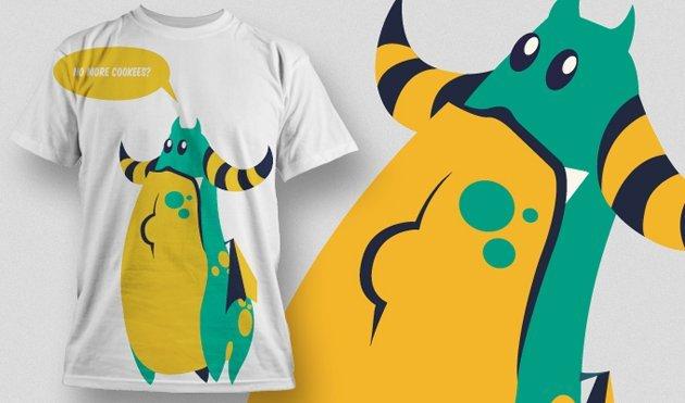 designious-vector-tshirt-804