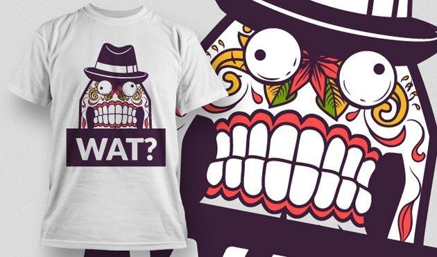 designious-vector-tshirt-806