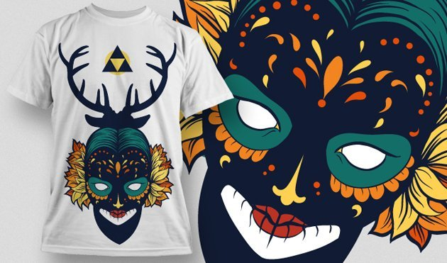 designious-vector-tshirt-808