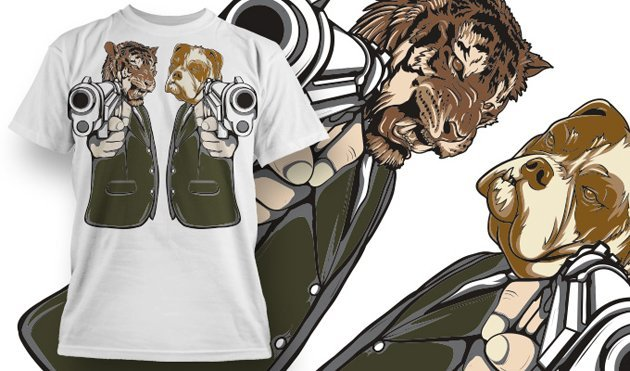 designious-vector-tshirt-810