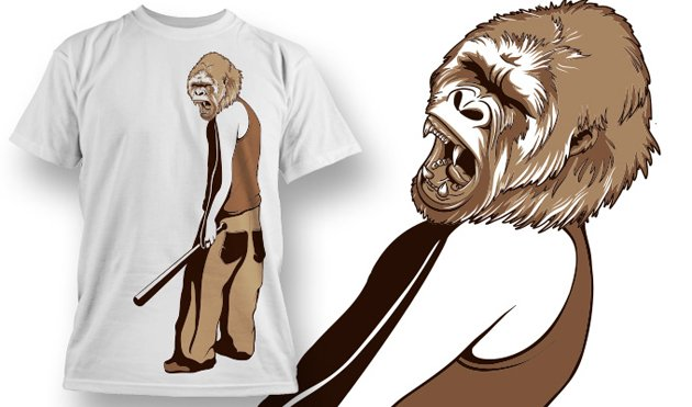 designious-vector-tshirt-811