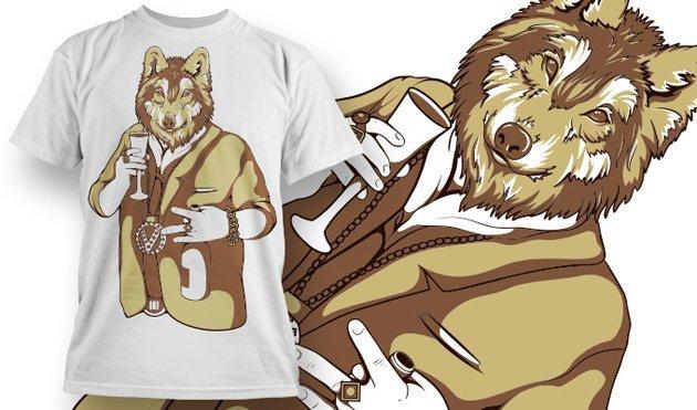 designious-vector-tshirt-812