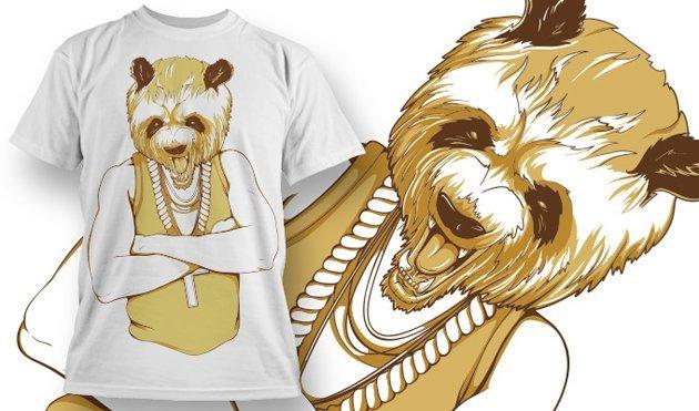 designious-vector-tshirt-813