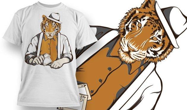 designious-vector-tshirt-814