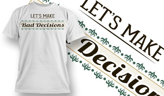 designious-vector-tshirt-816