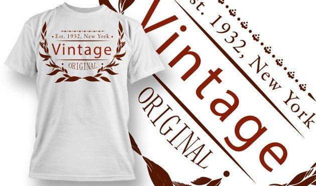 designious-vector-tshirt-818