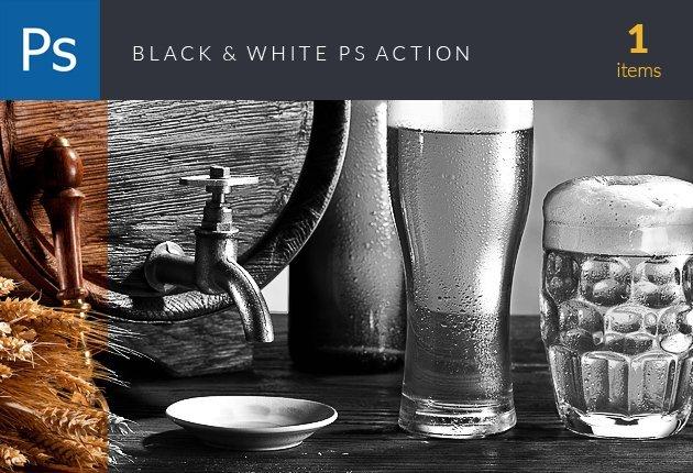 designtnt-addons-black-white-addon-small