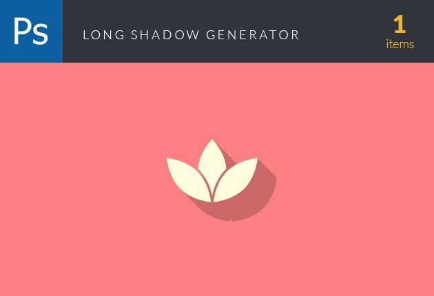 designtnt-addons-long-shadow-generator-small