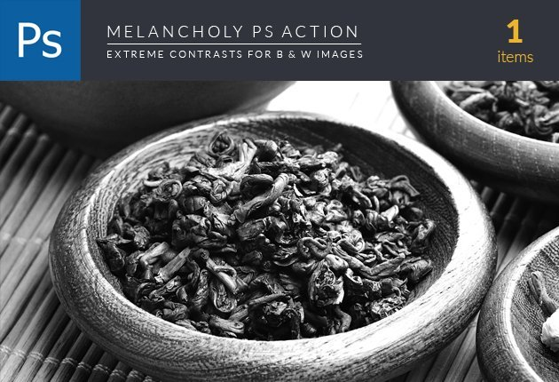 designtnt-addons-melancholy-action-small
