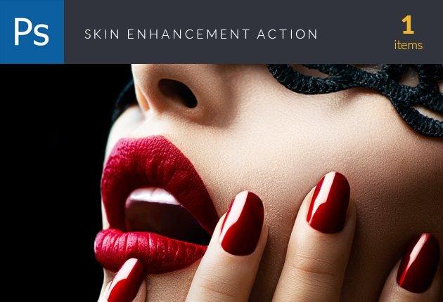 designtnt-addons-skin-enhancement-tool-small