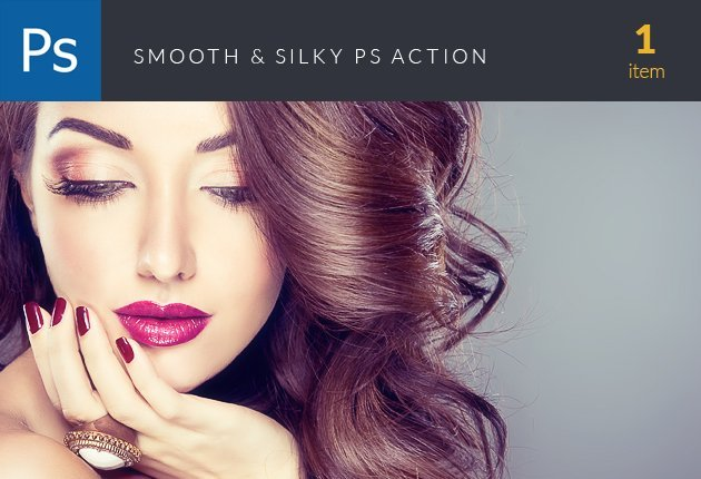 designtnt-addons-smooth-silky-action-small