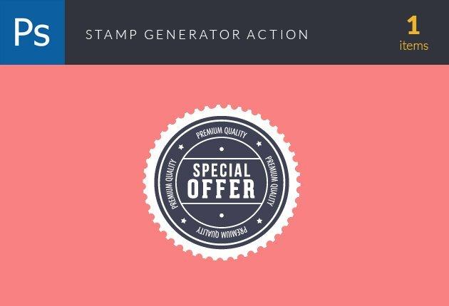 designtnt-addons-stamp-generator-small