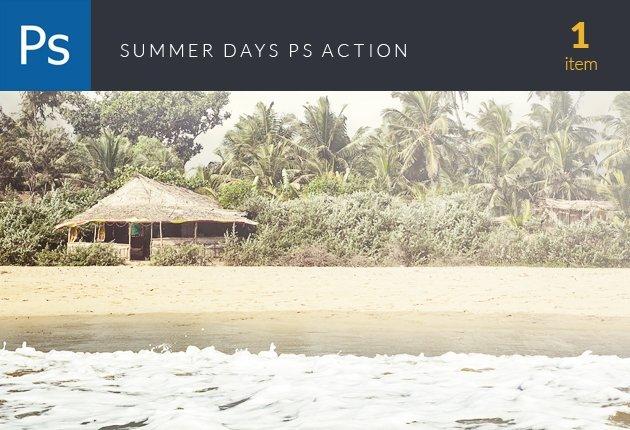 designtnt-addons-summer-days-action-small