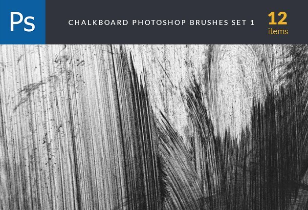 designtnt-brushes-chalkboard-1-small