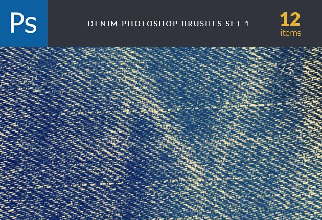 designtnt-brushes-denim-1-small