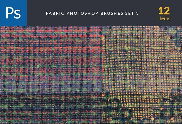 designtnt-brushes-fabric-3-small