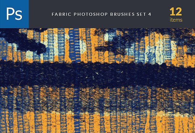 designtnt-brushes-fabric-4-small