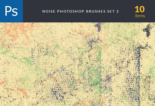 designtnt-brushes-noise-2-small