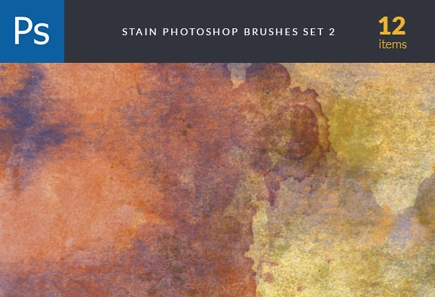 designtnt-brushes-stain-2-small