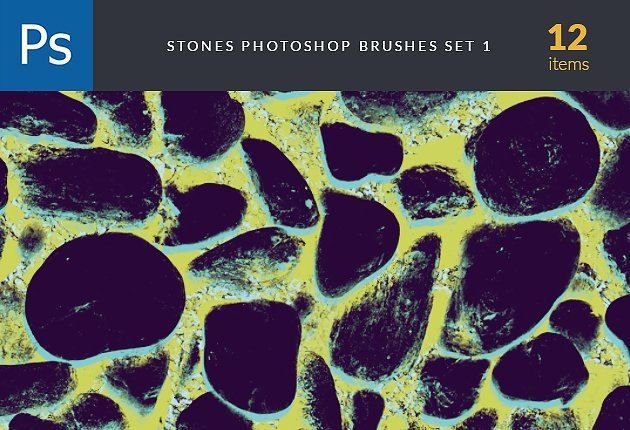 designtnt-brushes-stones-1-small