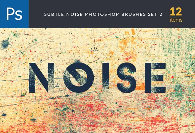 designtnt-brushes-subtle-noise-2-small