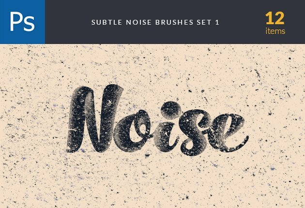 designtnt-brushes-subtle-noise-small