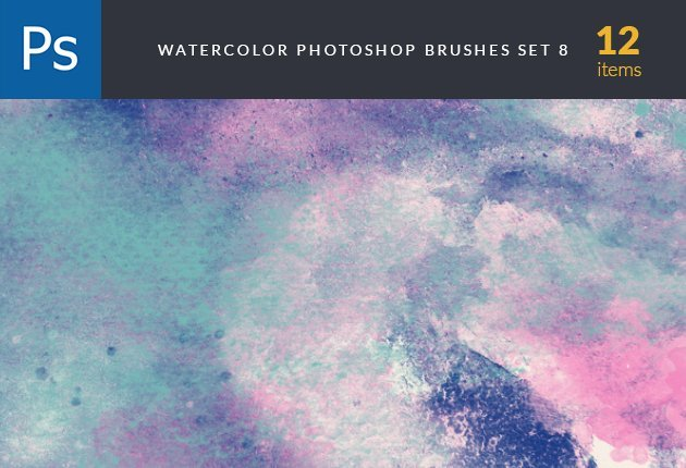 designtnt-brushes-watercolor-8-small