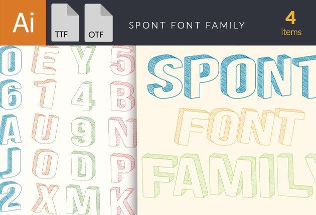 designtnt-font-spont-small