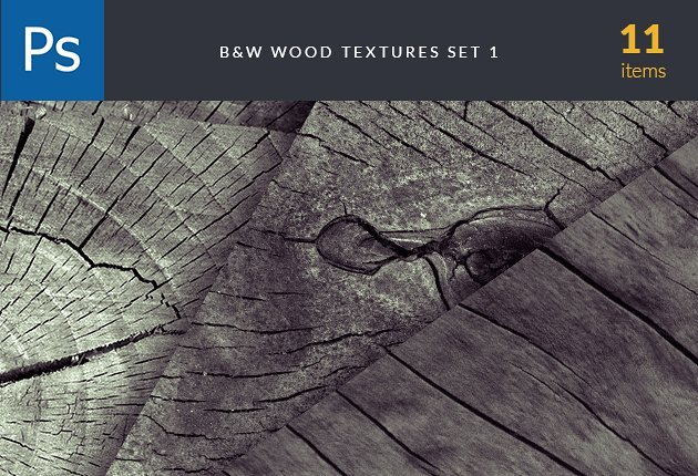 designtnt-textures-BW-wood-set-preview-630x430