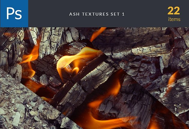 designtnt-textures-ash-set-preview-630x430