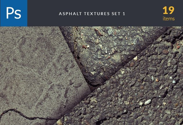 designtnt-textures-asphalt-set-preview-630x430