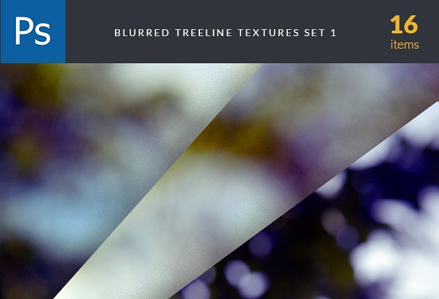 designtnt-textures-blurred-treeline-set-preview-630x430
