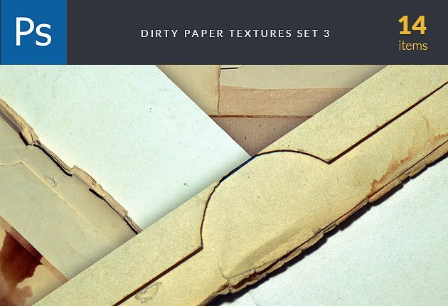 designtnt-textures-dirty-paper-set-preview-630x430