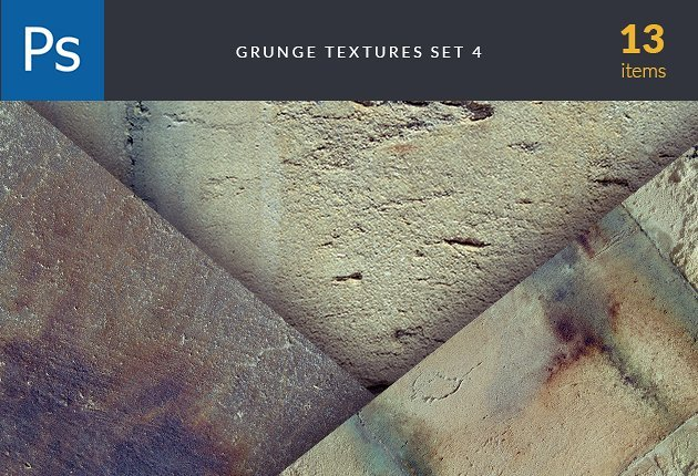 designtnt-textures-grunge-set-preview-630x430
