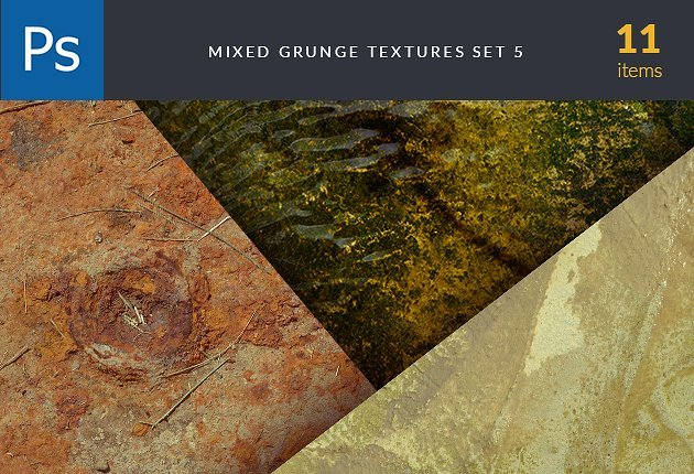 designtnt-textures-mixed-grunge-set-preview-630x430