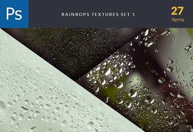 designtnt-textures-rainy-window-set-preview-630x430