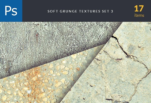 designtnt-textures-soft-grunge-set-preview-630x430