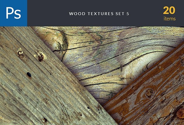 designtnt-textures-wood-bark-set-preview-630x430