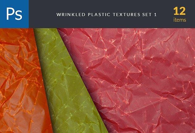 designtnt-textures-wrinkled-paper-set-preview-630x430